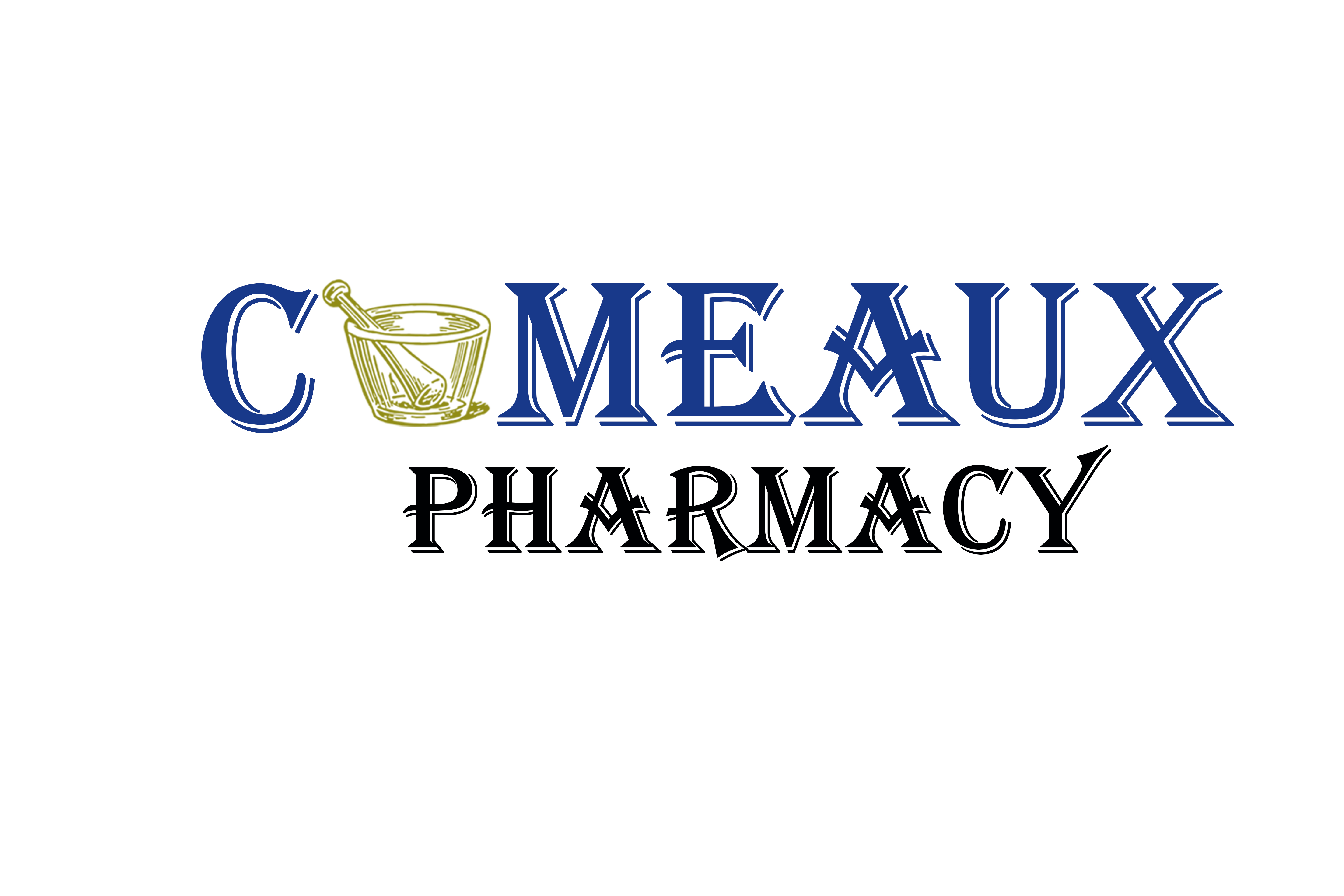 Comeaux Pharmacy